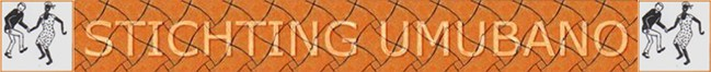 Logo Umubano