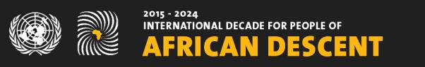 UN Decade Logo Klein