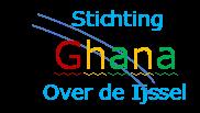 Logo Ghana-OverDeIjssel