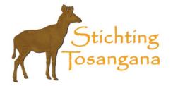 Logo Tosangana